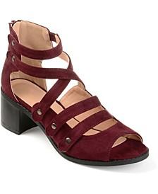 Women's Arbor Sandals