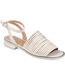 Journee Collection Women's Louise Sandals