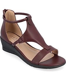 Women's Trayle Sandal Wedges