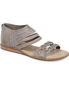 Women's Harper Sandals