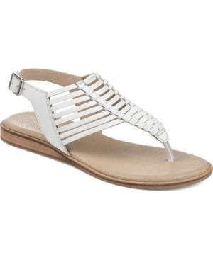 Women's Davis Sandals Women's Shoes