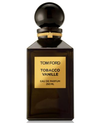 tommy ford cologne