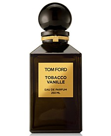 Tobacco Vanille Eau de Parfum Fragrance Collection