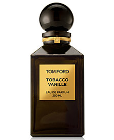 Tom Ford Tobacco Vanille Eau de Parfum Spray, 8.4-oz.