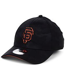 New Era San Francisco Giants Tonal Camo 39THIRTY Cap