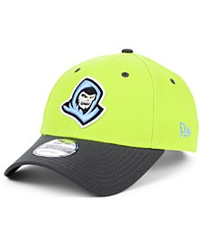 Inland Empire 66ers 2019 Copa de la Diversion 9FORTY Adjustable Cap