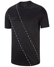 Men's Dri-FIT Academy Soccer Shirt