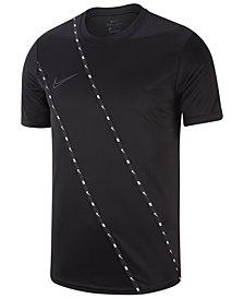 Nike Men's Dri-FIT Academy Soccer Shirt