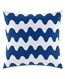 Marimekko Pikku Lokki Square Pillow