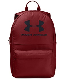 Under Armour Loudon UA Storm Camo Backpack