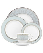 Fine China Lenox Dining Collections Macy S