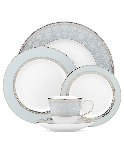Lenox Westmore 5-Piece Place Setting