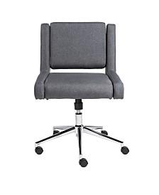Euro Style Vanessa Office Chair
