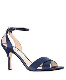 Nina Venus Sandals