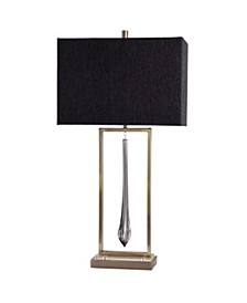 Callahan Table Lamp