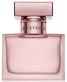 Beyond Romance Eau de Parfum Spray, 1-oz