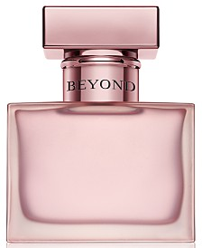 Ralph Lauren Beyond Romance Eau de Parfum Spray, 3.4-oz