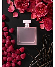 Beyond Romance Eau de Parfum Fragrance Collection