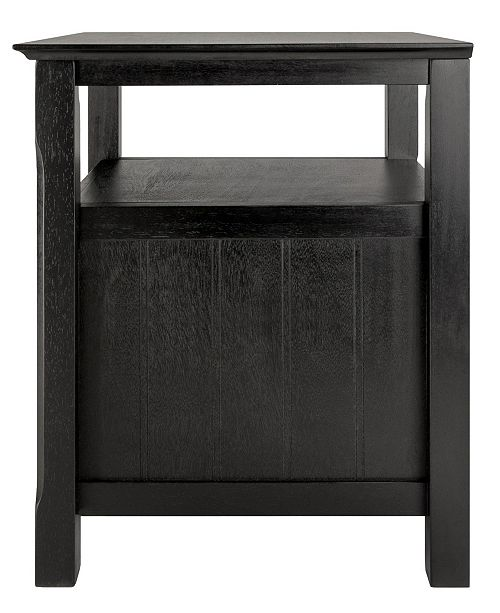Prime Timber Night Stand Caraccident5 Cool Chair Designs And Ideas Caraccident5Info