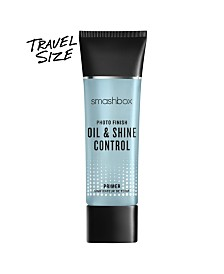 Smashbox Photo Finish Oil & Shine Control Primer