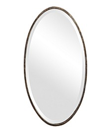 Elena Mirror