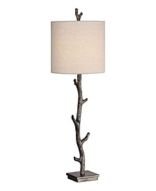 Jayce Table Lamp