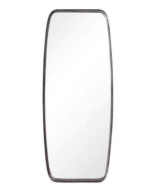White Label Mila Mirror