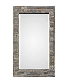 Logan Mirror