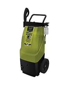 Koblenz Hlt-370 V 1,900Psi Self-Contained Pressure Washer