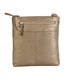 Kalencom Hadaki Monique Crossbody Bag