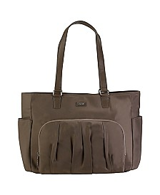 Kalencom Hadaki Work Play Tote