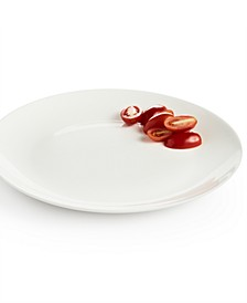Coupe Bone China Dinner Plate, Created for Macy's