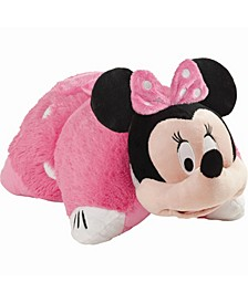Disney Minnie Mouse Stuffed Animal Plush Toy