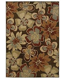 CLOSEOUT! Oriental Weavers Rugs, Pember 5991N Saffron