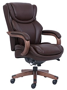 Big Tall Executive Chair