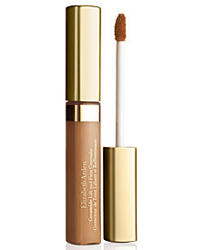Elizabeth Arden Ceramide Lift and Firm Concealer, 0.2 oz.