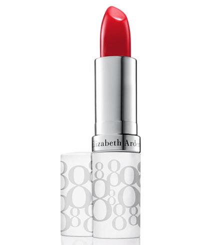 Elizabeth Arden Eight Hour® Cream Lip Protectant Stick Sheer Tint Sunscreen SPF 15