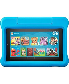 """Amazon Fire 7 Kids Edition 7"""" Tablet 16GB"""