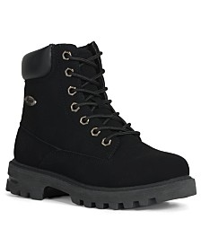 Lugz Women's Empire Hi WR Boot