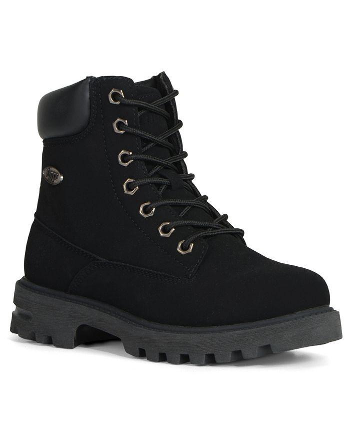 Lugz - Women's Empire Hi WR Boot