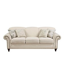 Coaster Home Furnishings Norah Sofa