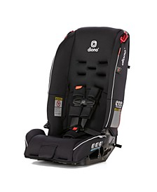 Radian 3 R All-In-One Convertible Car Seat and Booster