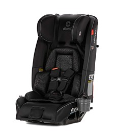 Radian 3 RXT All-In-One Convertible Car Seat and Booster