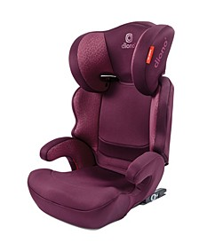 Everett NXT High Back Booster Seat