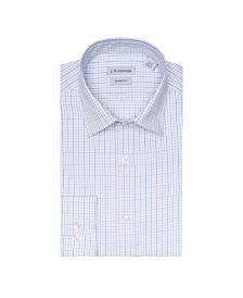 JM Haggar Premium Performance Classic Fit Dress Shirt
