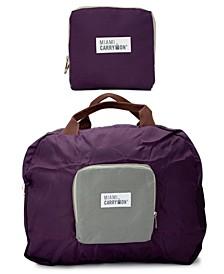 Travel Foldable Handbag
