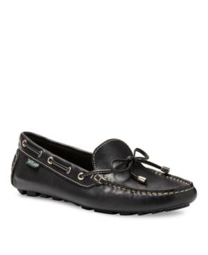Eastland Women's Marcella Loafers Women's Shoes