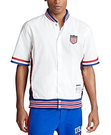 Men's America Sport Shirt