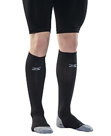 Zensah Tech Compression Socks