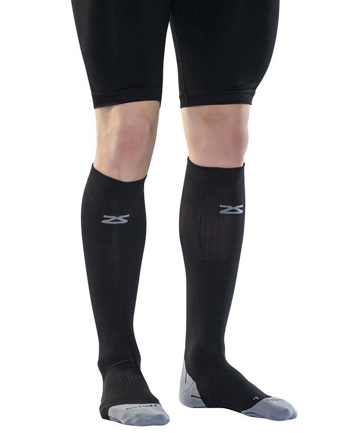 Zensah - Tech Compression Socks